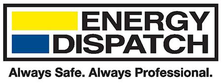 Hazmat-Fuel Tanker Driver-Home Daily! - Sandy Springs, GA - Energy Dispatch / RaceTrac