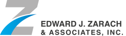 Business Development Manager with Salary Commission and Benefits - Boston, MA - Edward J. Zarach & Associates, Inc