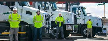 Local CDL Class A or B Driver - Home Daily  - Boulder, CO - Elite Roofing Supply