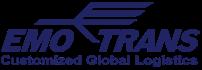 Sales Account Executive  - Baltimore, MD - EMO Trans, Inc.