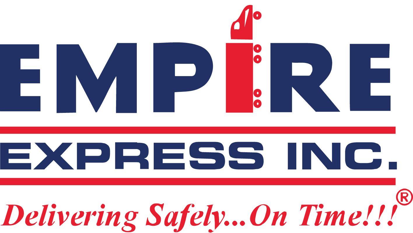 Class A CDL Truck Drivers - Beaumont, TX - Empire Express