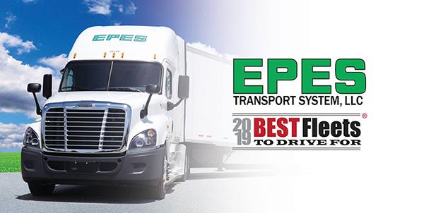 Diesel Technician B - Greensboro, NC - Epes Transport System, LLC