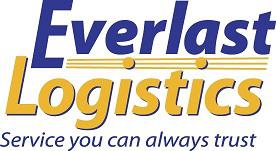 Independent Contractor - Box Truck Delivery Driver - Newark, NJ - Everlast Logistics