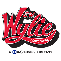 OTR Flatbed Company Driver - Up to $4,000 Sign On Bonus! - Las Vegas, NV - E.W. Wylie Corporation