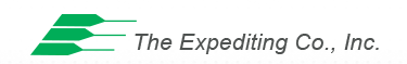 Local Drivers - Home Daily! - Bloomington, IN - The Expediting Company