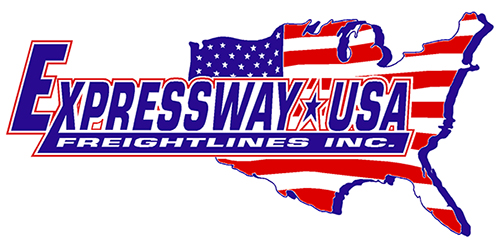 Assistant Dispatcher - Carteret, NJ - EXPRESSWAY USA FREIGHTLINES