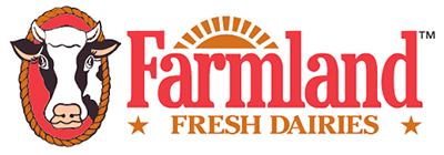 CDL B Route Delivery Driver - Home Daily - $7K Sign-On - Newark, NJ - Farmland Fresh Dairies