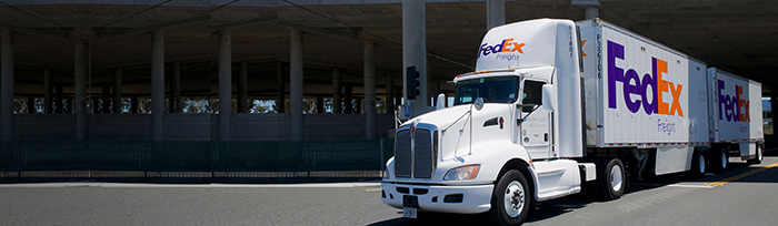 Technician - Hayward, CA - FedEx Freight
