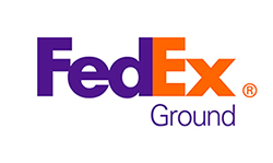 Warehouse Package Handler - Keasbey, NJ - FedEx Ground