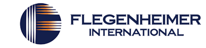 Customs Broker/ Air Import Entry Writer - El Segundo, CA - Flegenheimer International