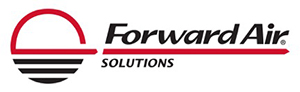 Non CDL Company Driver,  Local Pick Up & Delivery - JEF - Columbus, OH - Forward Air Solutions/FAS