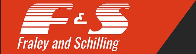CDL A Dedicated Dry Van Drivers - New Market, VA - Fraley & Schilling