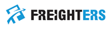 Import Customer Service and Operations - Brooklyn, NY - Freighters