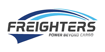 Operations Specialist –  Transportation / Logistics - Union, NJ - Freighters