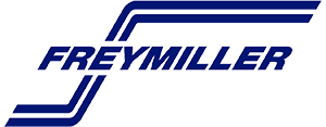 CDL OTR Drivers - NEW Increased Pay, Great Benefits & Bonuses - Texas - Freymiller