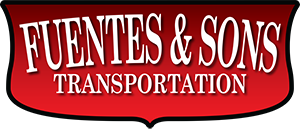 Flatbed Owner Operators - Las Vegas, NV - Fuentes and Sons