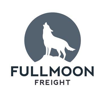 OUTSIDE SALES-FREIGHT - HOUSTON, TX - FULL MOON FREIGHT, LLC