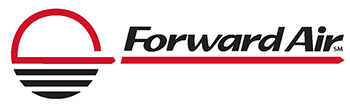 Team Owner Operator, Terminal to Terminal - Gaithersburg, MD - Forward Air