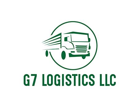 Freight Broker/Agent – Remote 1099 - Dallas, TX - G7 Logistics LLC
