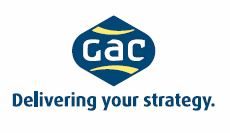 Logistics Branch Manager - Chicago, IL - GAC North America
