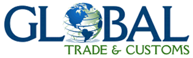 Business Development Executive - Long Beach, CA - Global Trade & Customs Inc.