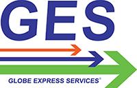 Business Development Manager - New York - Globe Express Services