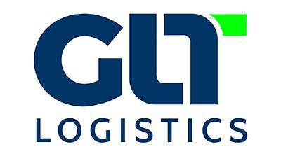 Independent Freight Agent - Chicago, IL - GLT Logistics