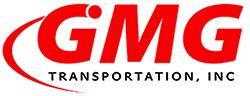 Inside/Outside Sales - Newport News, VA - GMG Transportation