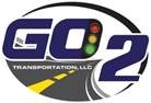 Car Hauler - CDL Truck Drivers - Haul the finest cars in the country! - St. Petersburg, FL - GO 2 Transportation