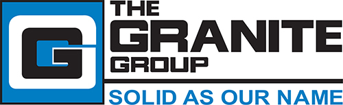 Local CDL A Drivers - Home Everyday - Manchester, NH - The Granite Group