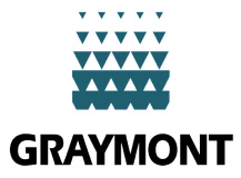 Maintenance Planner Scheduler - Exshaw, AB - Graymont