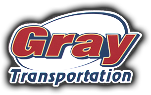 CDL A OTR Truck Drivers - $1,000 Sign On Bonus - Murfreesboro, TN - Gray Transportation