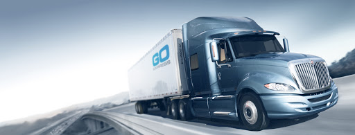 CDL A Company Driver run up to 14,000 miles - Edmond, OK - Greater Omaha Express