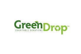 Warehouse Associate - Langhorne, PA - Green Drop