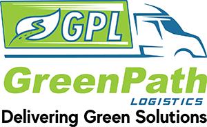 Class B CDL Company Drivers - Dallas, TX - Greenpath Logistics