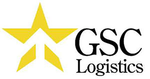 Sales Manager  - Oakland, CA - GSC Logistics, Inc.