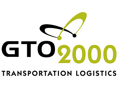 Independent Freight Agent—Book of Business Required - Murfreesboro, TN - GTO 2000, Inc.
