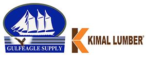 CDL Driver - Sarasota, FL - Gulfeagle/Kimal Lumber