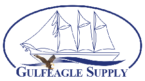 CDL Driver - Orlando, FL - Gulfside Supply, Inc. dba Gulfeagle Supply