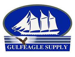 CDL Driver - Kansas City, KS - Gulfeagle Supply