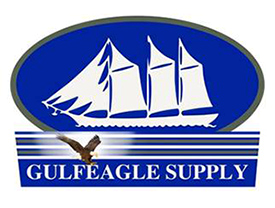 CDL Driver - Houston, TX - Gulfeagle Supply