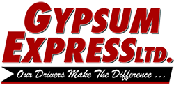 CDL-A Local Flatbed Truck Driver *HOME DAILY* - Chicago, IL - Gypsum Express