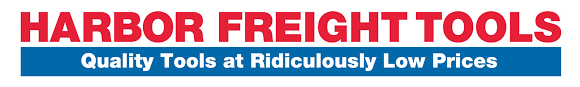Area Manager - Dillon, SC - Harbor Freight Tools