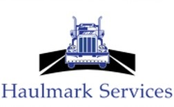 Outside Freight Sales Rep - Houston, TX - Haulmark Services, Inc.