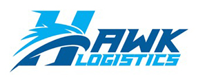 Class A CDL Driver .64 CPM, 3000  Miles Weekly, $6000 Sign On Bonus - Conroe, TX - Hawk Logistics LLC