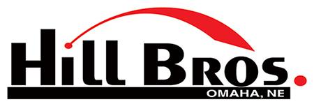CDL-A Regional Company Truck Driver - Owatonna, MN - Hill Bros. Logistics