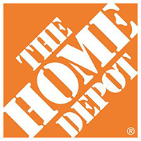 Mobile Service Technician - Towson, MD - The Home Depot
