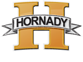Regional / OTR CDL A Flatbed Drivers - Henrico, VA - Hornady Transportation