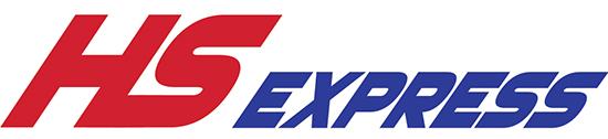 Class A Local & Regional Conestoga/Flatbed Company Drivers - Otsego, MI - HS Express