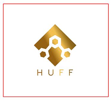 Home Delivery Driver - Non CDL - Lowell, MA - Huff Enterprises- Amazon Service Partner